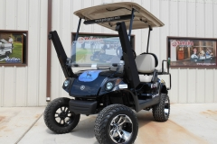 CBrsz_yamaha_drive_custom_golf_car_k9_1