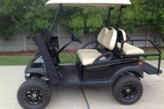 gallery_golfcart