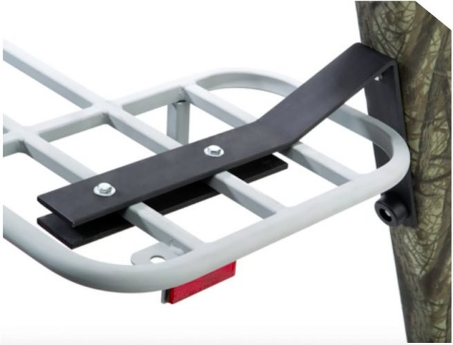bracket_atv_rack